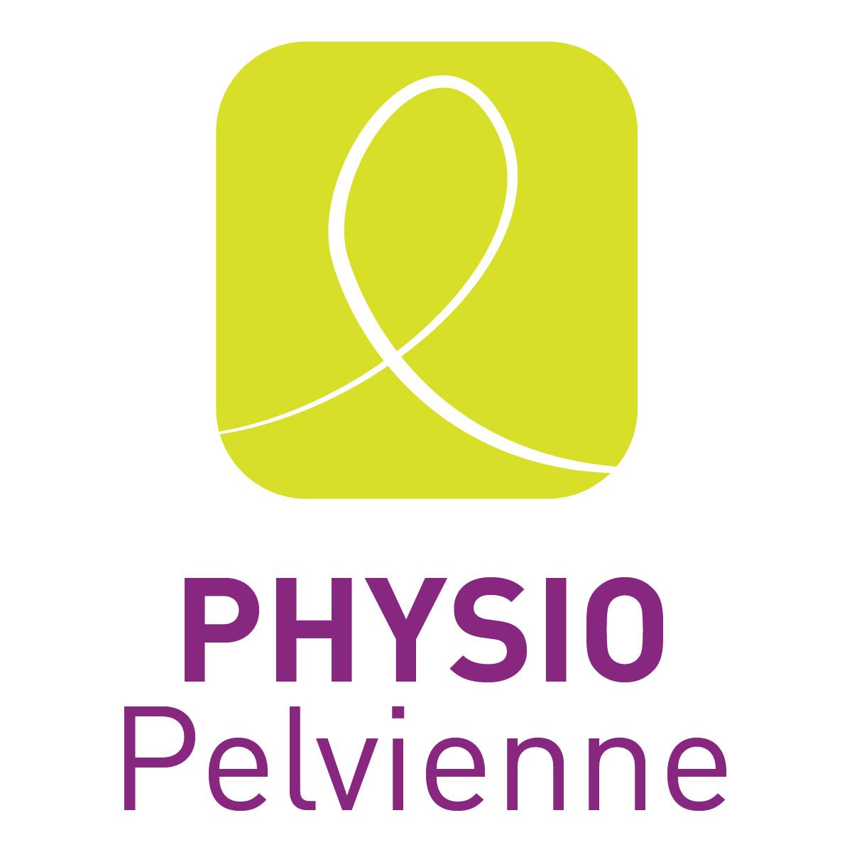 Physio Pelvienne, Noémie Séguin Physiothérapeute